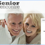 Rencontre Seniors